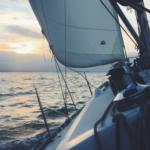 nouveau-projet-lachat-dun-bateau-mes-prochaines-vacances.png