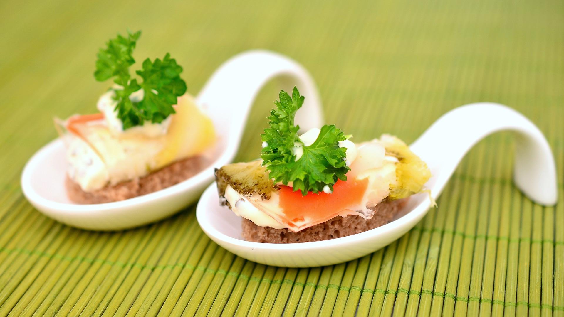 meler-plaisir-gastronomie-tourisme.png