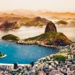 Le Brésil, une excellente adresse pour se dépayser